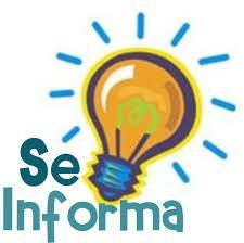 Horario de atencion itscastellon for Horario oficinas correos agosto